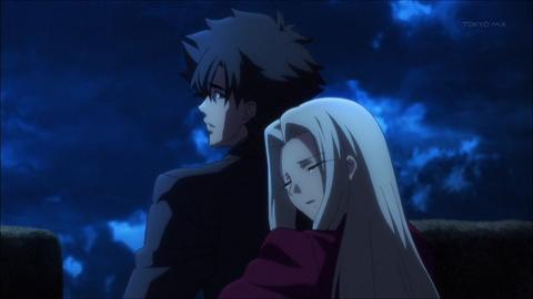 Fate/Zero #7「魔境の森」.ts_000691484.jpg