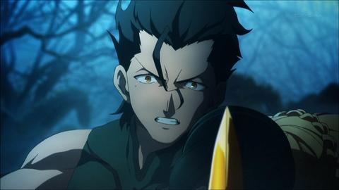 Fate/Zero #7「魔境の森」.ts_001197189.jpg