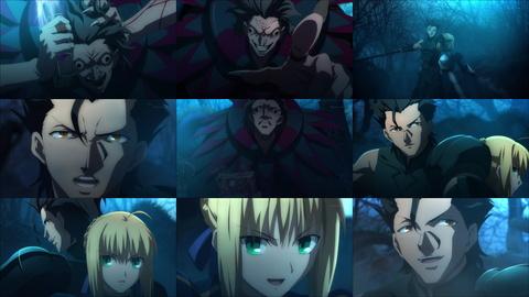 Fate/Zero #7「魔境の森」.ts_001201760.jpg