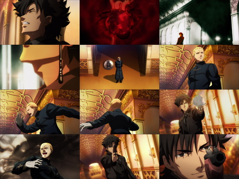 Fate/Zero #7「魔境の森」.ts_001425750.jpg