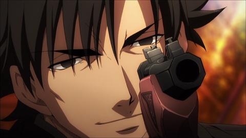 Fate/Zero #7「魔境の森」.ts_001472898.jpg