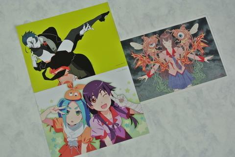 20140722恋物語031.jpg