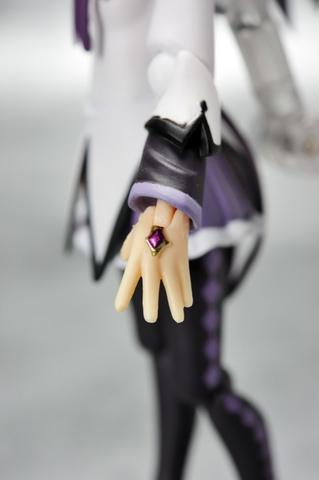 figmaほむほむ012.jpg