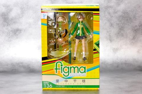 figma千枝002.jpg